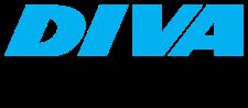 DIVA Düsen - DIVA Sprühtechnik GmbH