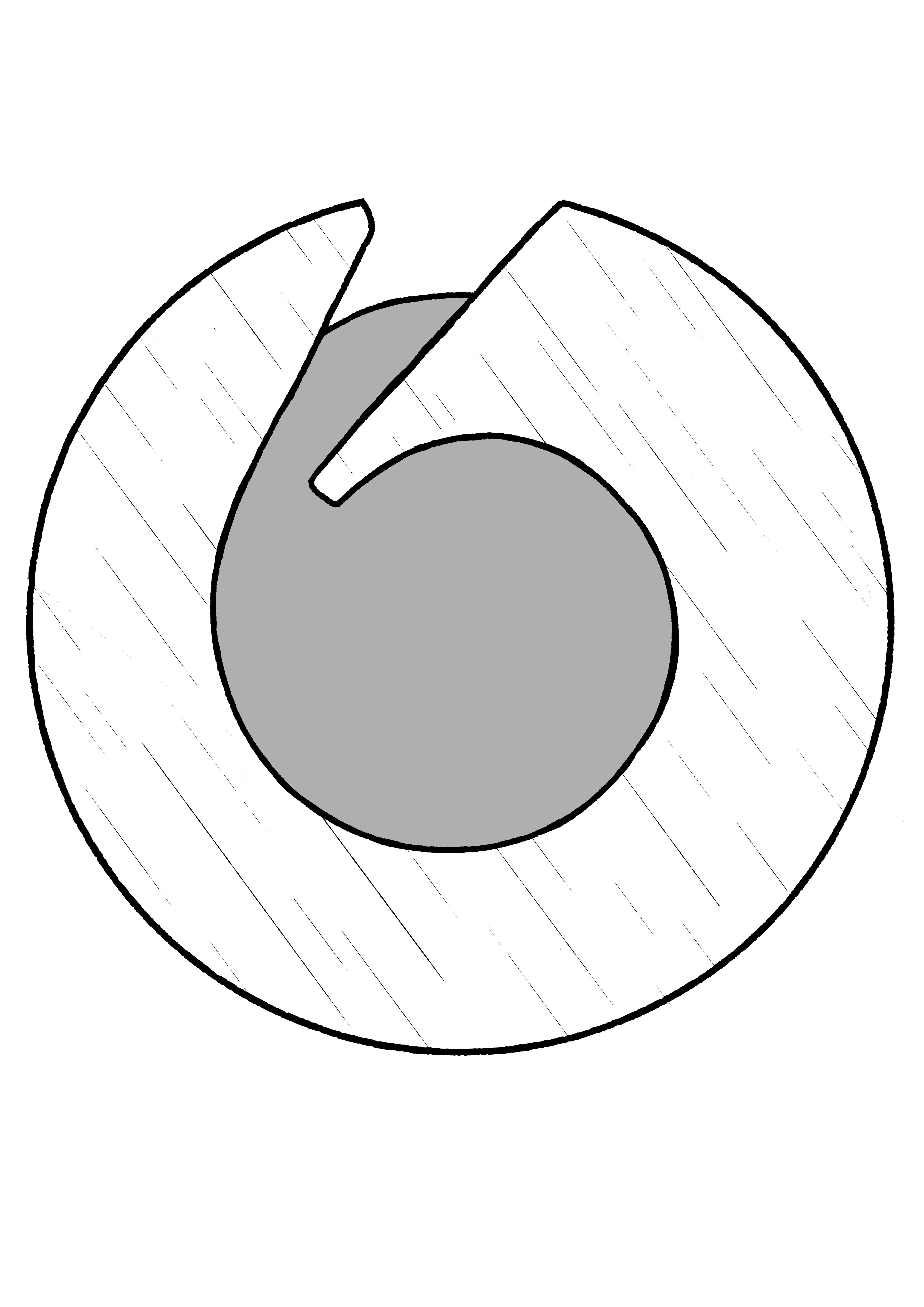 Sprühtrocknungsdüsen